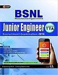 Guide to BSNL Telecom Technical Assistant(TTA) Junior Engineer (Erstwhile TTA)