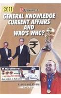 General Knowledge Current Affairs & Whos Who 2016: Code 349 by Khanna,Verma price in India.